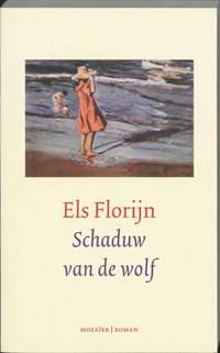 Schaduw van de Wolf | Els Florijn |