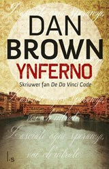 Ynferno | Dan Brown |