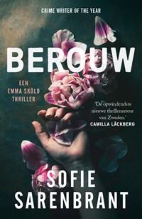 Berouw | Sofie Sarenbrant |