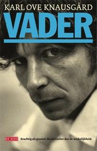 Vader | Karl Ove Knausgård |
