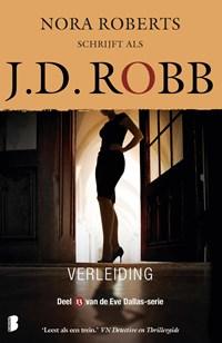 Verleiding   J.D. Robb  