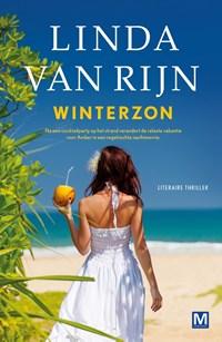 Winterzon | Linda van Rijn |