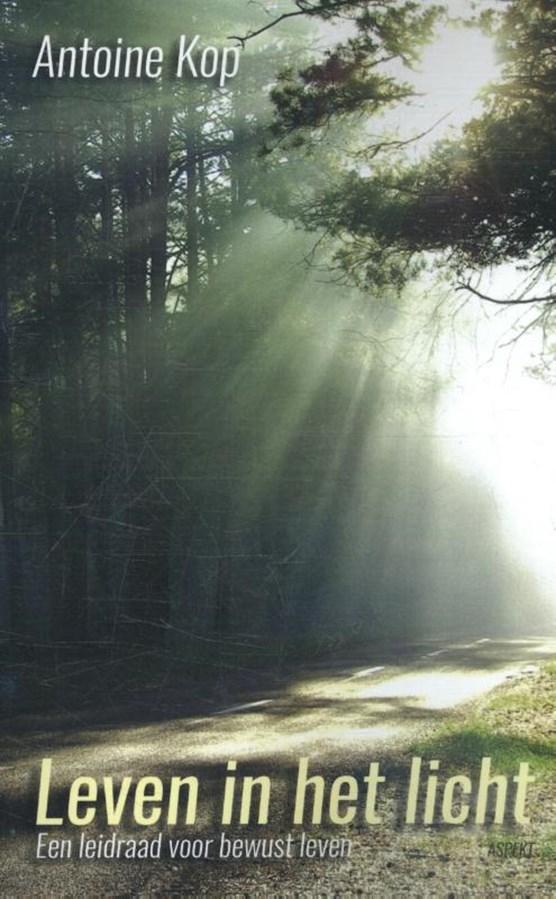 Leven in het licht