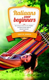 Italiaans voor beginners | Erica James | 9789032505196
