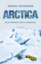 Arctica | Bernice Notenboom | 9789044635713
