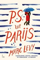 PS uit Parijs