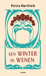 Een winter in Wenen | Petra Hartlieb | 9789492504098