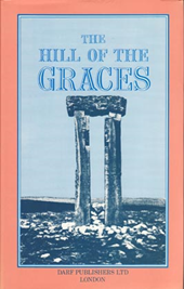 The Hill of The Graces