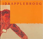 Ida Applebroog - Nothing Pe...