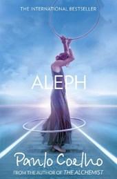 Paulo Coelho - Aleph