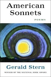American Sonnets - Poems