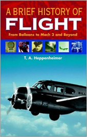 A Brief History of Flight