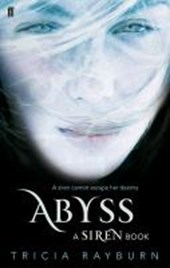 Tricia Rayburn - Abyss