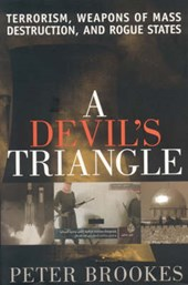 A Devil's Triangle