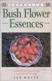Australian Bush Flower Esse...