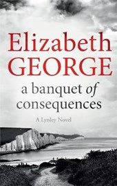 Elizabeth George - Banquet of consequences