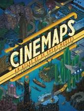 A. D. Jameson - Cinemaps