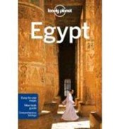 Z. Oneill - Lonely Planet Egypt