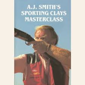 A.J. Smith's Sporting Clays...