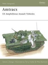 Amtracs