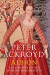 Peter Ackroyd - Albion