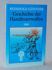 Allgemeine Geschichte der H...