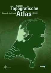 ANWB Topografische atlas No...