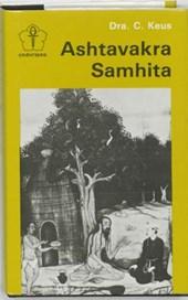 Ashtavakra Samhita