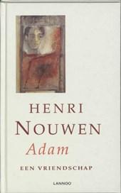 Henry Nouwen - Adam