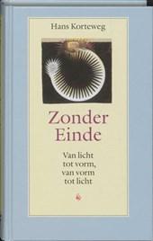 Hans Korteweg - Zonder einde