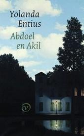 Yolanda Entius - Abdoel en Akil
