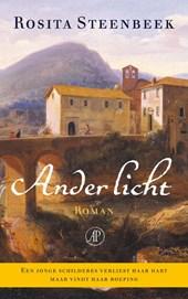 Rosita Steenbeek - Ander licht