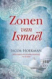 Jacob Hoekman - Zonen van Ismael