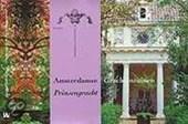 Amsterdamse Grachtentuinen:...