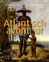Atlantisch Avontuur