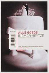 Ingmar Heytze - Alle goeds 10 euro