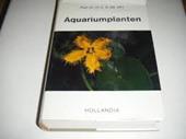 H. C. D. de Wit - Aquariumplanten