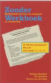 Zonder Werkboek
