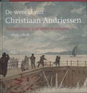 De wereld van Christiaan An...