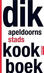 Dik Apeldoorns stadskookboek