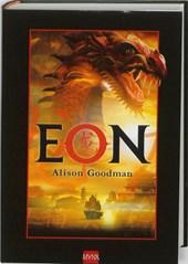 A. Goodman - Eon