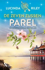 Parel | Lucinda Riley |