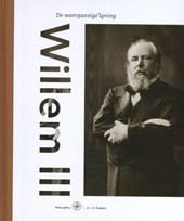 Jan J.B. Kuipers - Willem III