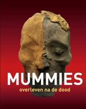 V.T. Vilsteren - Mummies