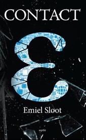 Emiel Sloot - Contact