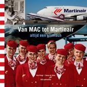 Van MAC tot Martinair