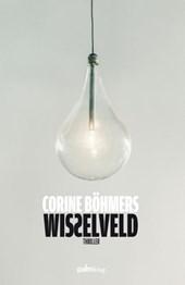 - Wisselveld