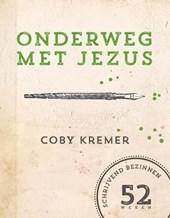 Coby Kremer - Onderweg met Jezus