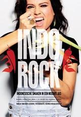 Indorock | Vanja van der Leeden ; Remko Kraaijeveld | 9789038806761