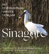 Sinagote | Theunis Piersma ; Petra de Goeij ; Willem Bouten ; Carl Zuhorn | 9789056157227